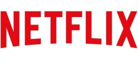 Step By Step How To Download NetFlix Movies And TV Shows With Netflix Download and Go