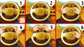 12 CAR TRIP TIPS FOR A SMOOTH RIDE
