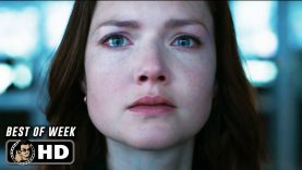 NEW TV SHOW TRAILERS of the WEEK #25 (2020)